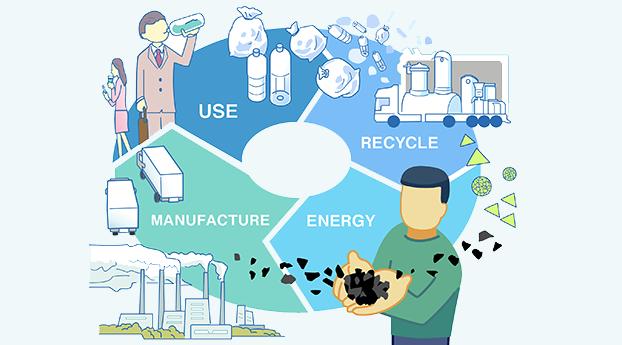 Decentralized Energy参画のノベルジェンの活動について、長浜バイオ大学よりプレス発表がありました。